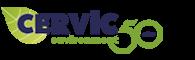 Cervic logo partner