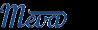 Meva partner logo