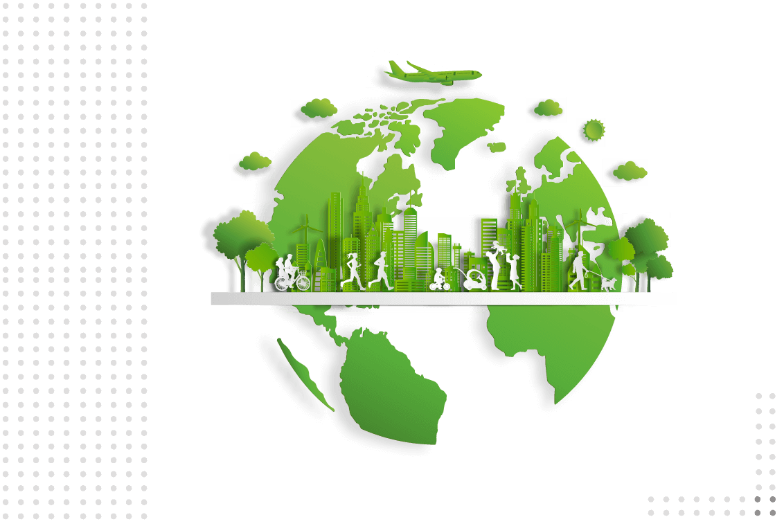 Gradeko ekološki osviješteni
